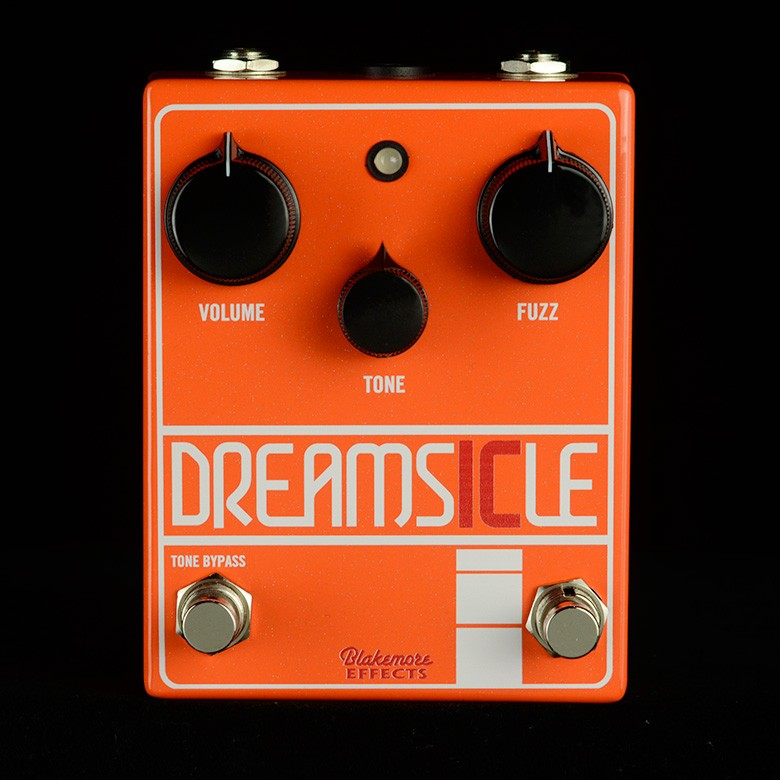 blakemore-dreamsicle-1